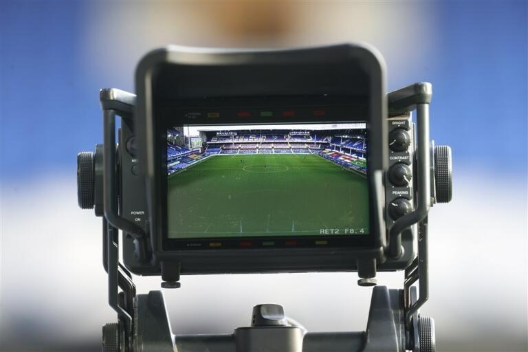 Camera tv livestream 5fca1bf3ce923