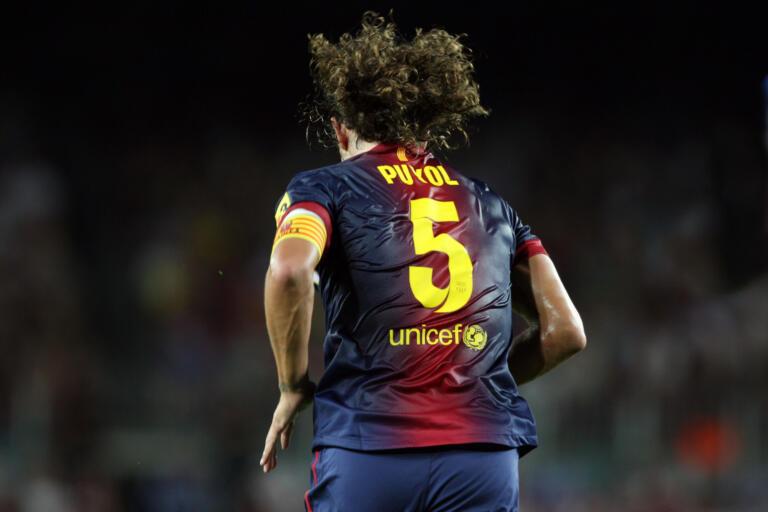 Carles puyol fc barcelona 6127a4f277258