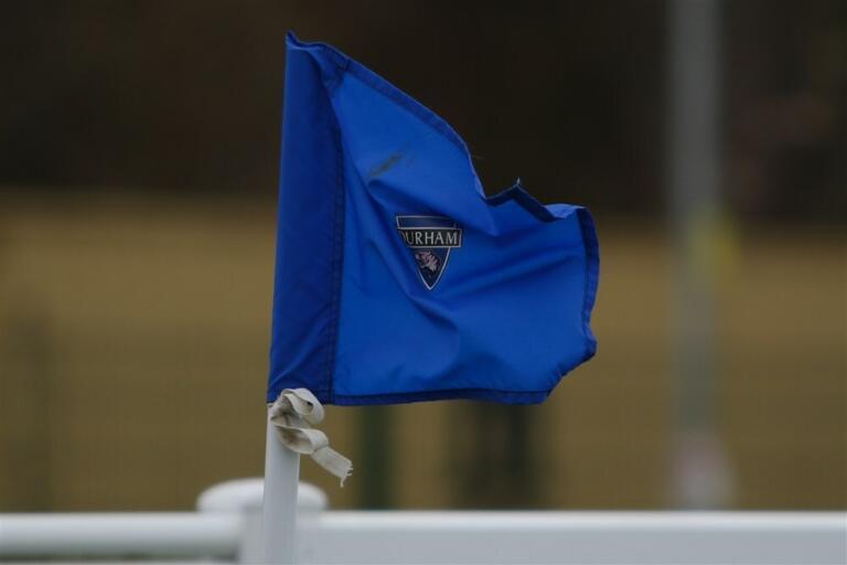 Durham vlag logo alg 6093a17f2e721