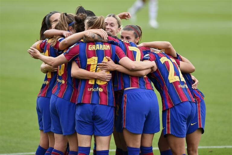 Fc barcelona champions league 60a16f6e9bf46
