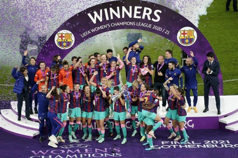 Fc barcelona champions league winnaar 60a1939105d11