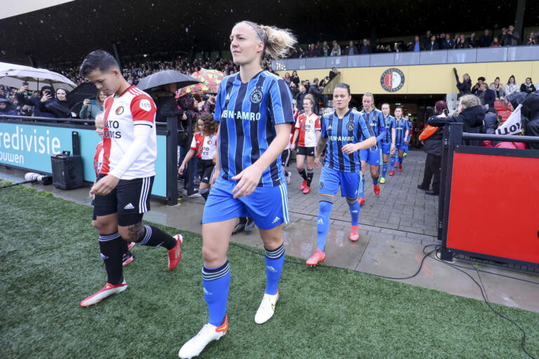 Feyenoord ajax 615ad94315a7e