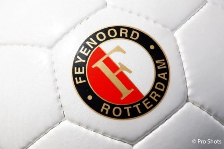 Feyenoord logo alg 600ae655da067