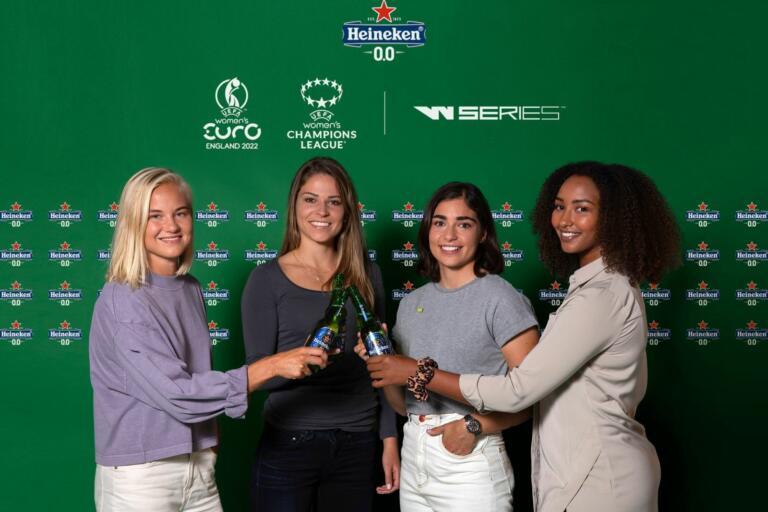 Heineken sponsor 61278a6d1341d