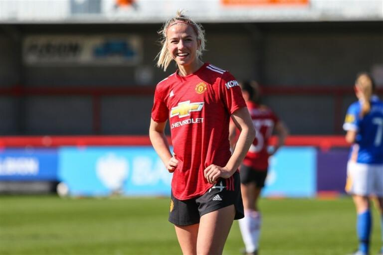 Jackie groenen manchester united 6113ca6137f65