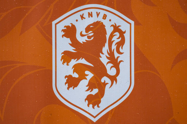 Knvb logo 615d77dadbedc