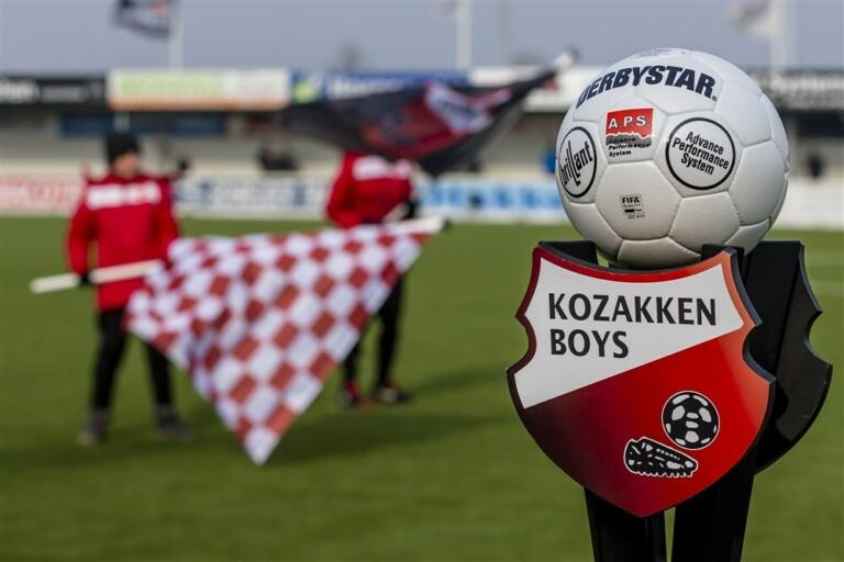 Kozakken boys 6075499fb502b