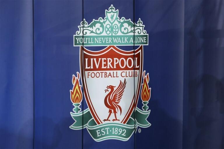 Liverpool logo alg 60aa2f8d57b09