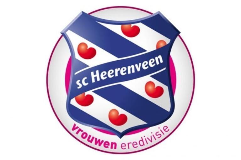 Logo sc heerenveen vrouwen alg 600aa49f36180