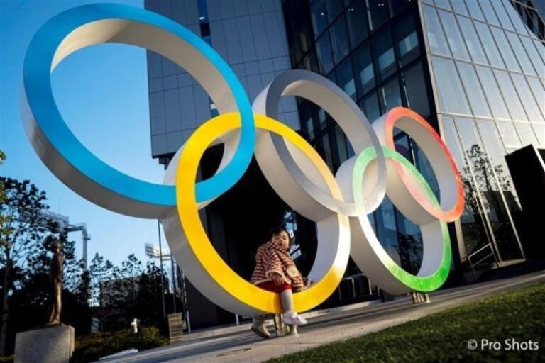 Olympische spelen 600a7d542db2b