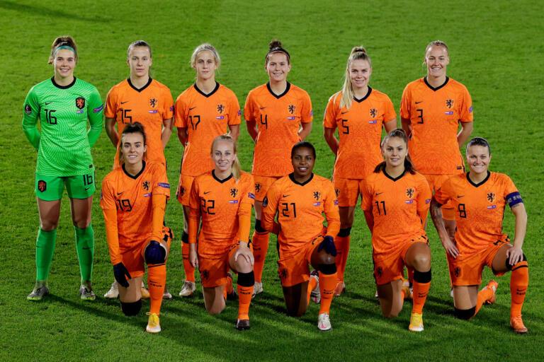 Op oranjeleeuwinnen kosovo 5fc69307c12f1