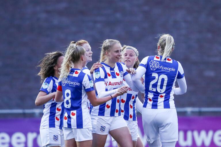 Op sc heerenveen goal team 60a8b5235120b