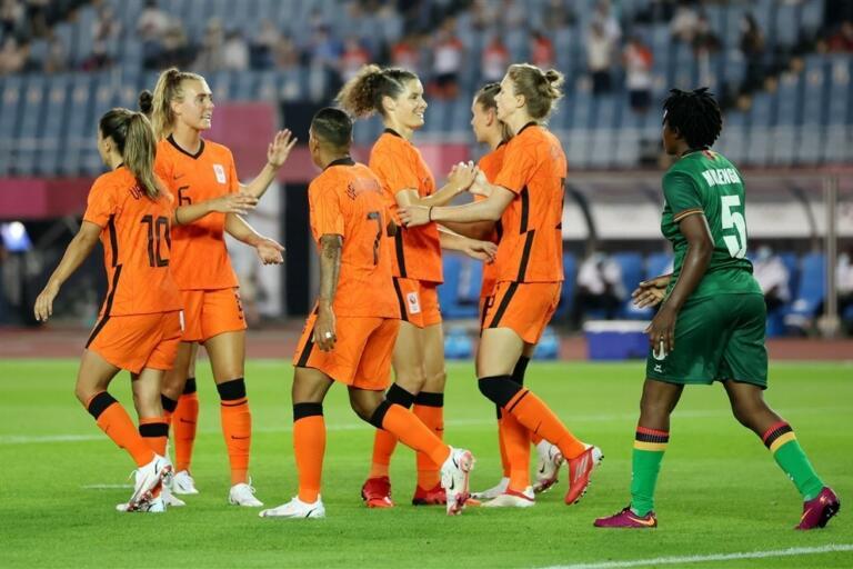 Oranjeleeuwinnen 10 3 zambia 60f81a6e3406d
