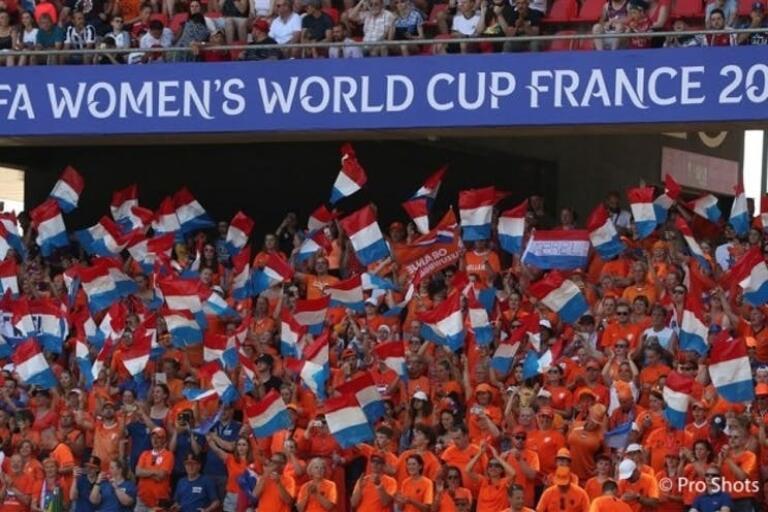 Oranjeleeuwinnen fans wk 2019 600a7974e0be6
