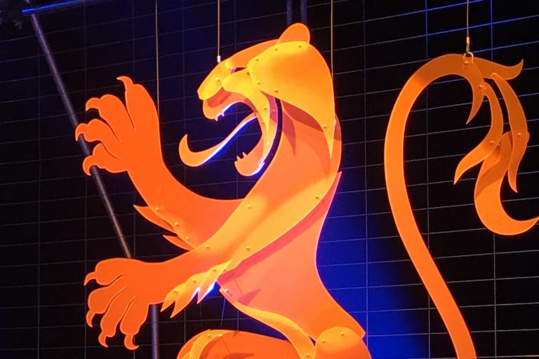 Oranjeleeuwinnen logo leeuwin alg 5fdc868d30079