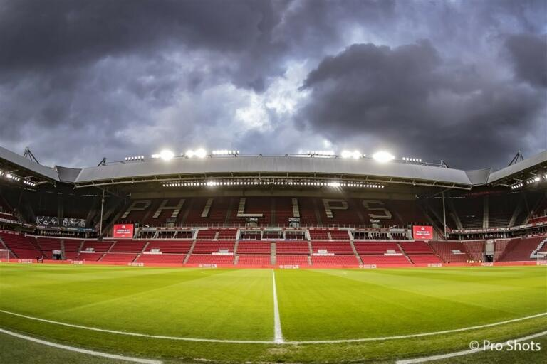 Philips stadion 60993f5d8e416