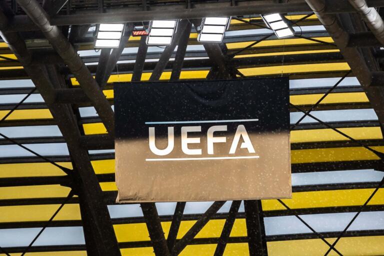 Uefa 615f1b6e5c4f4