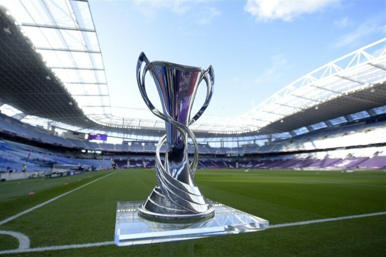 Uefa womens champions league 5fbbd977cccf8