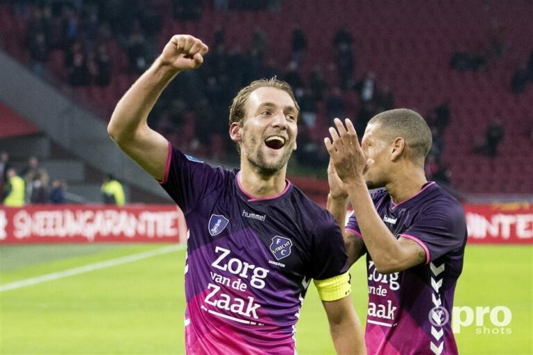 Willem janssen arena 601c12c459f34
