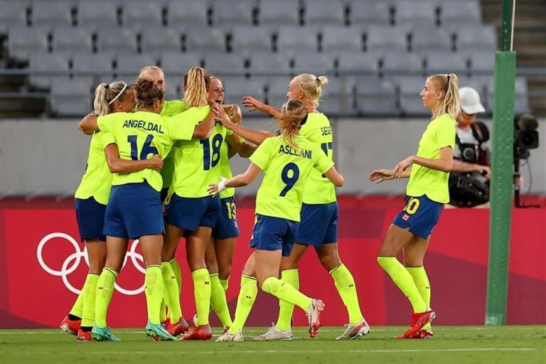 Zweden olympische spelen verenigde staten 60f7f6343de8c